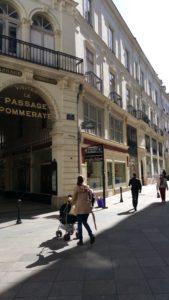 entree_pommeraye