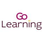 coworking-GoLearning