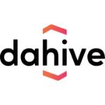coworking-dahive