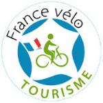 coworking-france-vélo-tourisme