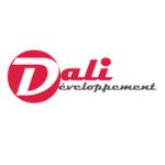 coworking-dali-développement
