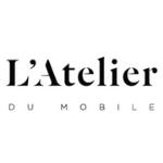 coworking-latelier-du-mobile