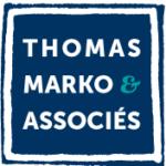 coworking-thomas-marko-associés