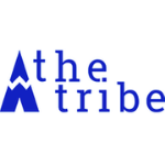 coworking-the-tribe