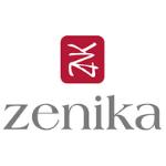 coworking-zenika