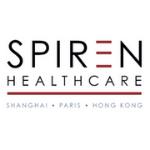 coworking-SPIREN-healthcare