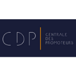 coworking-CDP